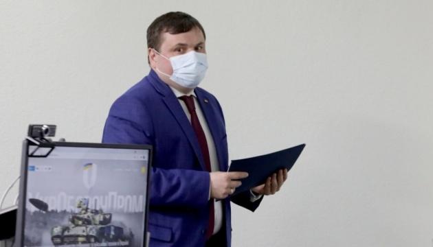 Контракт розірвали, буде безкоштовна аналітика - Гусєв про ситуацію зі школою економіки