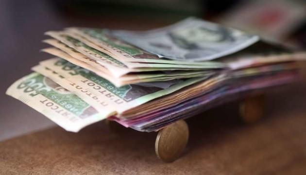 Уряд зробив ще один крок до запровадження накопичувальних пенсій