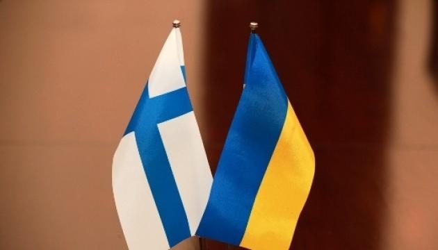 Правління Товариства українців у Фінляндії обрало нове керівництво