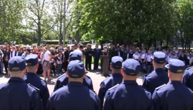 Окупанти завели 13 нових «справ» за відмову кримчан від служби в армії РФ