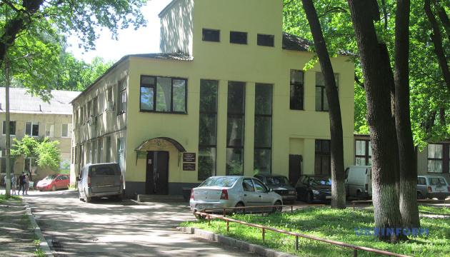 Строительство №1 в Харьковской области. Как возводят современный онкоцентр
