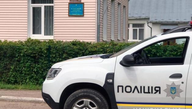 У садочку на Буковині отруїлися 26 дітей та двоє дорослих