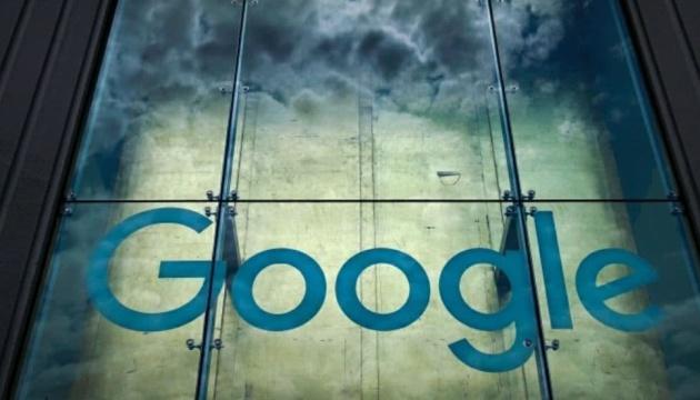 Google оскаржив у Росії штрафи у понад $82 тисячі