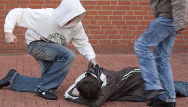 У поліції порахували, скільки злочинів скоїли діти за чотири місяці