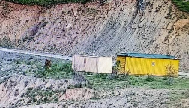 Кыргызстан заявил, что Таджикистан наращивает войска на границе