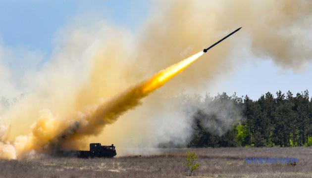 Технологическое перевооружение Украины как щит от российской агрессии