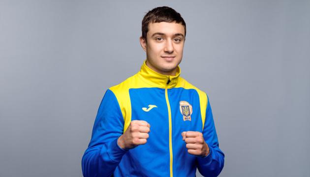 Україна отримала другу олімпійську ліцензію в боксі