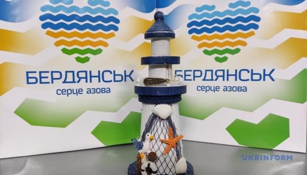 На узбережжі Азова планують побудувати п'ятизіркові готелі з казино