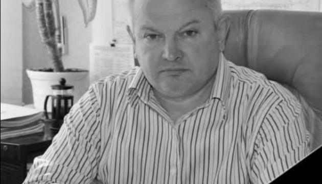 Заступник начальника запорізької Служби автодоріг загинув у ДТП