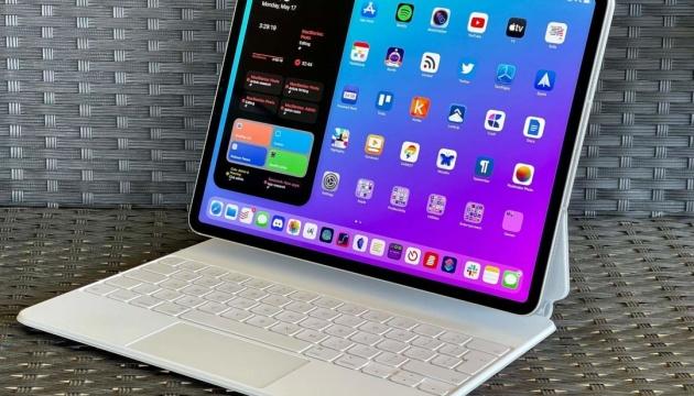 Apple уже работает над новыми iPad Pro с беспроводной зарядкой и iPad Mini