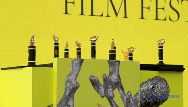 На ювілейній «Молодості» оголосили переможців: гран-прі отримав нідерландський фільм