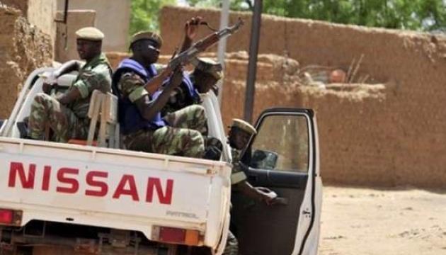 Напад на село у Буркіна-Фасо: кількість жертв зросла до 160