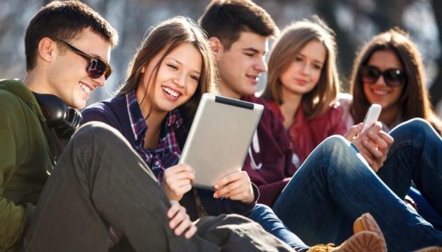 Київстар оголосив набір стажерів за програмою STARt Yourself