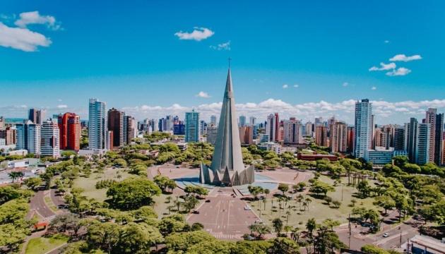 У Бразилії встановлять пам'ятний камінь на честь річниці початку української імміграції