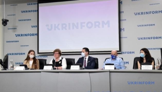 В Украине заработает бесплатная Горячая линия поддержки родителей после родов