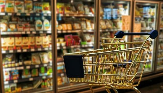 У Білорусі вводять жорстке регулювання цін на всі основні продукти