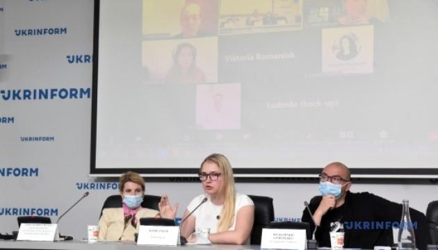 Дезинформация в сфере общественного здоровья: новое измерение гибридной войны Кремля