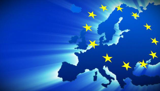 UBTA отримала першу версію законопроєкту ЄС про вуглецевий механізм імпорту