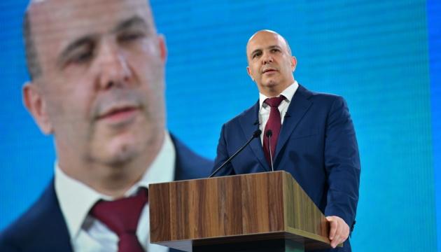 Зростає увага українців до екологічних проблем - Міндовкілля