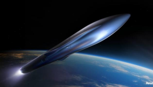 В Штатах запустят в космос ракету, напечатанную на 3D-принтере