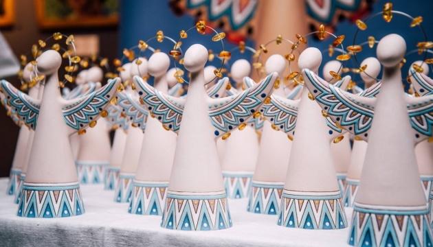 МХП третий год подряд стал лауреатом национального конкурса «Благотворительная Украина»