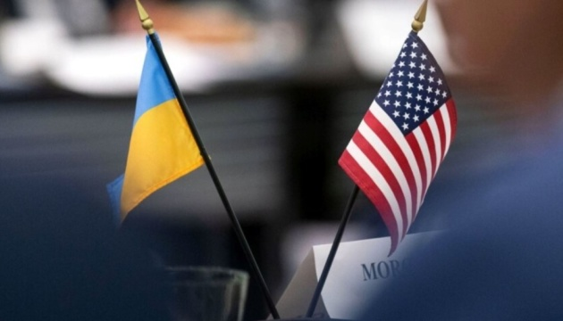 Візит Зеленського до США відбудеться наприкінці липня - Кулеба