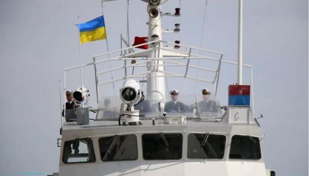 Охорона Чорного моря: Україна і Туреччина поновлюють дружні візити кораблів