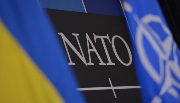 Конґрес українців Канади надав рекомендації щодо майбутнього саміту НАТО