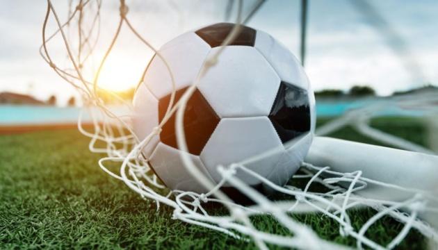 Збірна України з футболу серед осіб з інвалідністю зіграє у Варшаві з Польщею та Ізраїлем