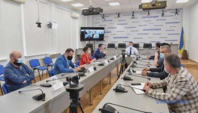 Україна-Азербайджан: перспективи співпраці