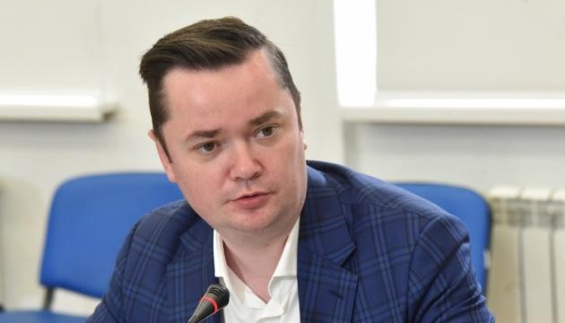 Україна розраховує на інвестиції Азербайджану в мережу 4G - депутат