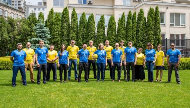 www.ukrinform.ua