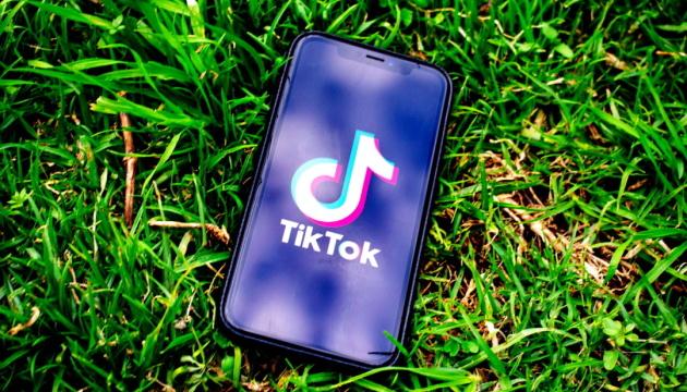 2021-2030. Чи з'їсть «TikTok» отой «YouTube»?