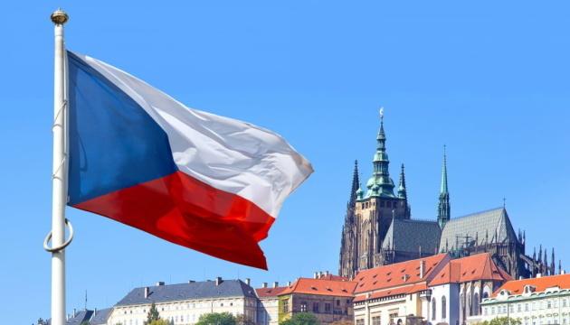 Czech Senate calls on Kremlin to immediately stop its aggression against Ukraine