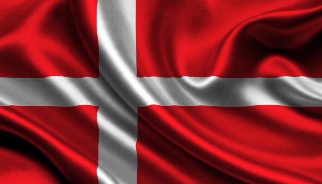 Danish investors to expand their businesses in Lviv - Ambassador Mikkelsen