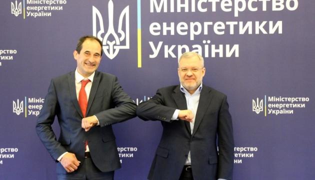 Синхронізація енергосистеми України з ENTSO-E: Копач назвав 2023 рік реалістичним терміном