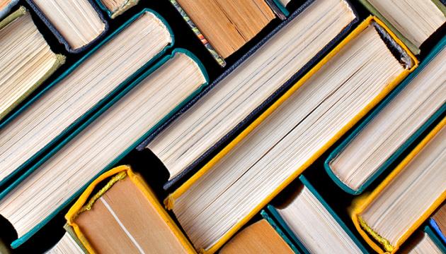Графічна адаптація бестселера «Sapiens», «Вільна» та артбук з українськими селебрітіз – новинки до Книжкового Арсеналу