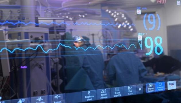 В Ватикане провели первую трансплантацию сердца от донора с COVID-19