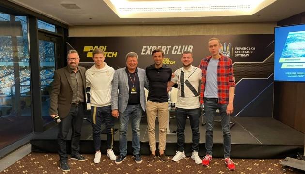 Даріо Срна: шанси України у матчі з Нідерландами - 50 на 50