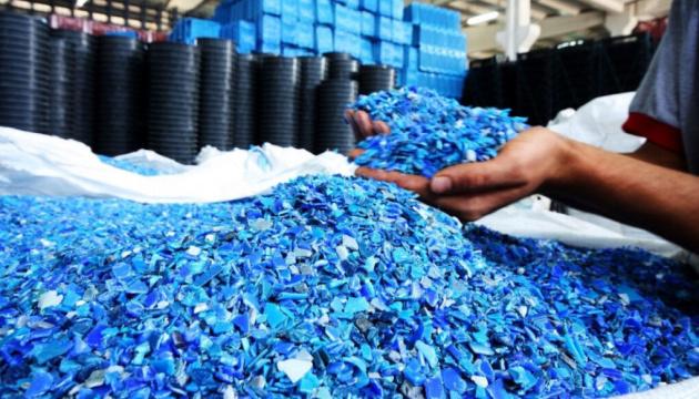 Корейская компания построит завод в Украине