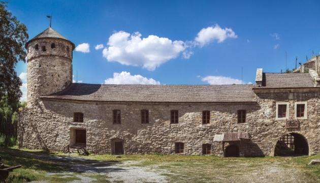 У Кам'янці влаштують середньовічний фестиваль «Таємниці форпосту»