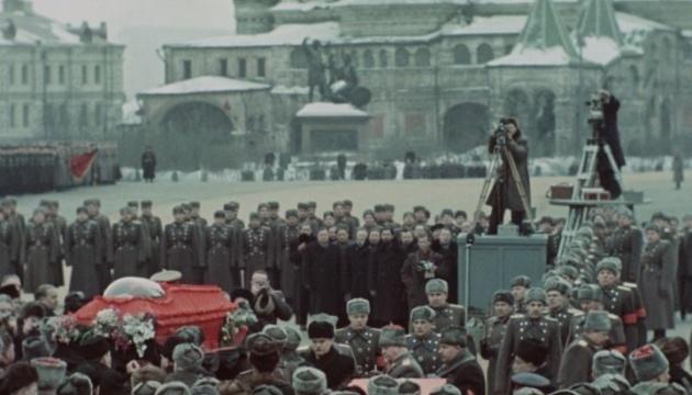 Стрічка Лозниці – серед найкращих фільмів року за версією The Guardian