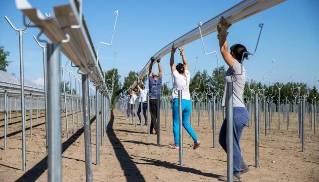Фінляндія очікує понад 10 тисяч сезонних працівників, більшість - з України