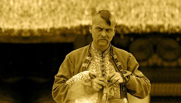 80 лет было бы Ивану Миколайчуку сегодня. А он даже до Незалежности не дожил