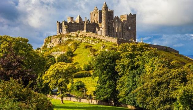 Ирландия в июле разрешит въезд привитым туристам из-за пределов ЕС