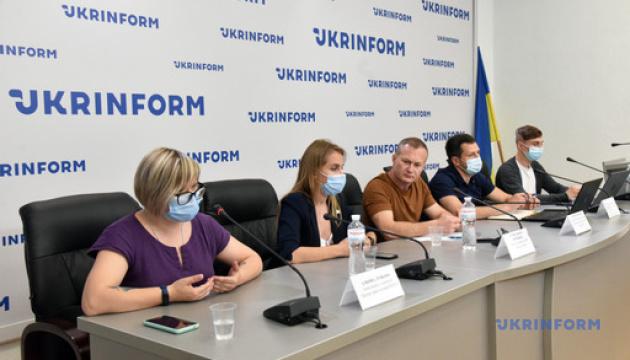 Работа КПВВ на Донбассе во время пандемии: как защитить права человека