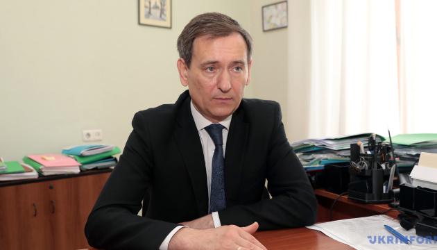 Вениславский объяснил, почему Украина разрешила РФ открыть избирательные участки в консульствах