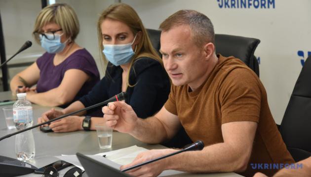 Встреча Байдена и Путина вряд ли «разморозит» обмен пленными - участник ТКГ