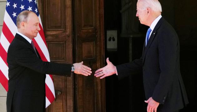 Biden vs Putin: Expectativas y resultados