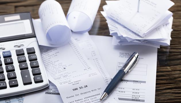 Податковий кодекс: чому бізнесу не подобаються ймовірні зміни